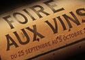 Foire-aux-vins2