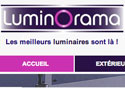 Luminorama2