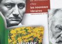 Maxilivres-Presses