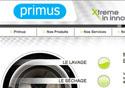 V_Primus