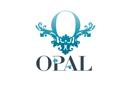 Opal-V