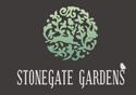 Stonegate-V