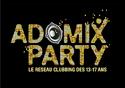 adomix-V