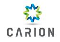 carion-V