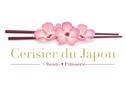 cerisier2-V