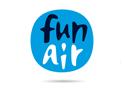 funair-V