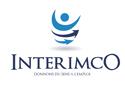 interim-V