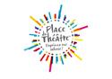 place-V