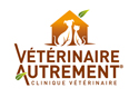 veterinaire-V